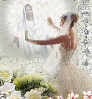 God the Husband, Alway... Gods Unfailing Love