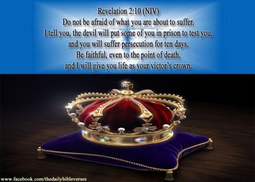 Revelation2_10