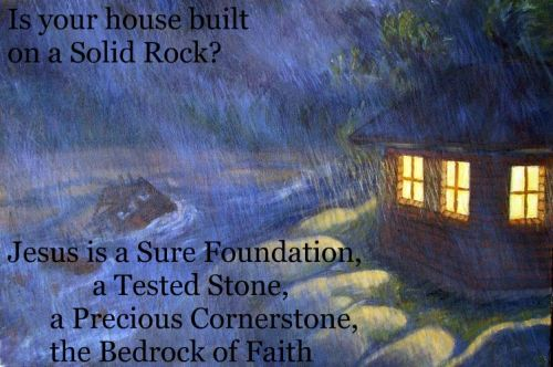 BeFunky_the_house_built_on_the_rock_web.jpg
