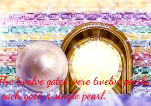 BeFunky_12_heaven-pearl-gate.jpg