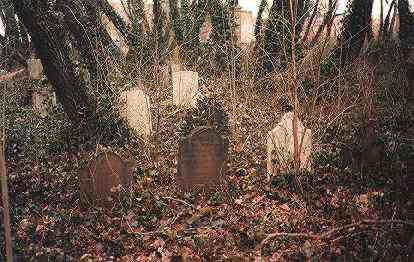 cemeteries_prospect_01
