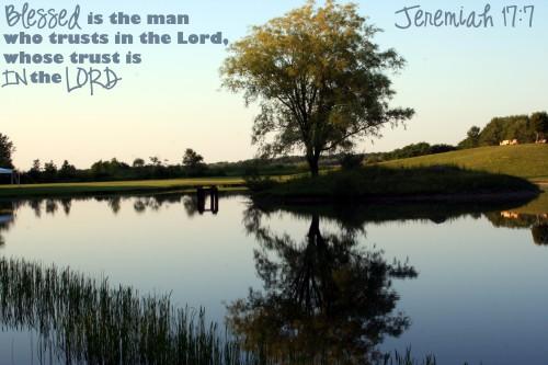 Jeremiah-17-7-500x333
