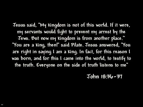 john-1836-37