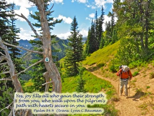 Psalm_84_picture, Pacific_Crest_Trail, Norse_Peak_Wilderness, PCT_Washington, Washington_trails