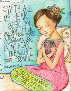 2012 02 04 Psalm 119_jpeg