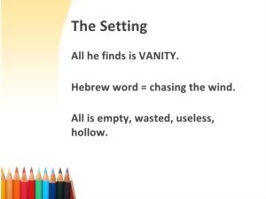 all-is-vanity-5-728
