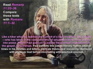 11-god-as-artist-22-638