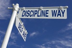 bigstock-Self-Ave-And-Discipline-Way-3793117-600x400