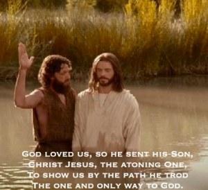 Christs-Baptism-b