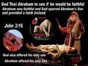 jesus-came-for-us-125092667424_jpeg