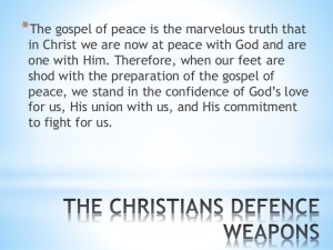 spiritual-defence-for-christians-by-bro-chinasa-ogbonna-17-638