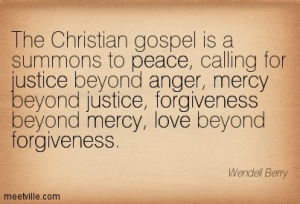 mercy-love-justice-peace-anger-forgiveness
