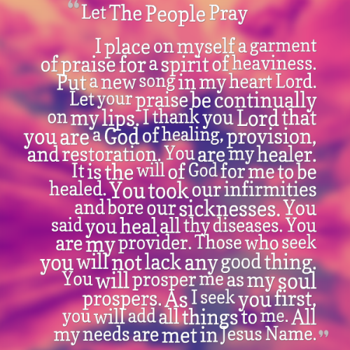 26437-let-the-people-pray-i-place-on-myself-a-garment-of-praise-for