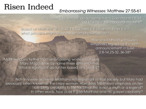 barabbas-road-church-matthew-sermon-study-risen-indeed-4-638