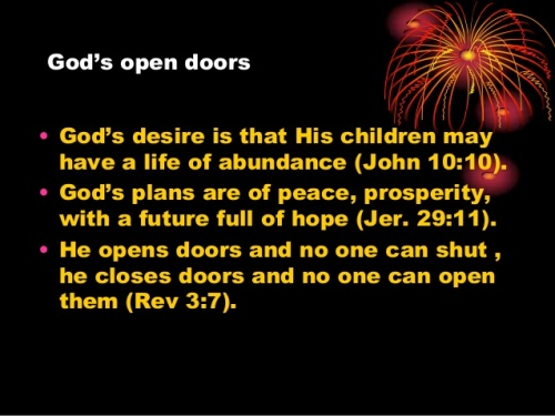 god-opens-some-doors-for-us-4-638