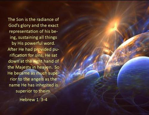 hebrew-1-3-4