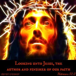hebrews-12-2-jesus-author-finisher-faith