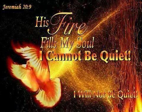 his-fire-fills-my-soul