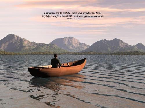 psalm-12112_1420_1024x768