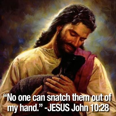 no-one-can-snatch-them-out-of-jesus-hand1