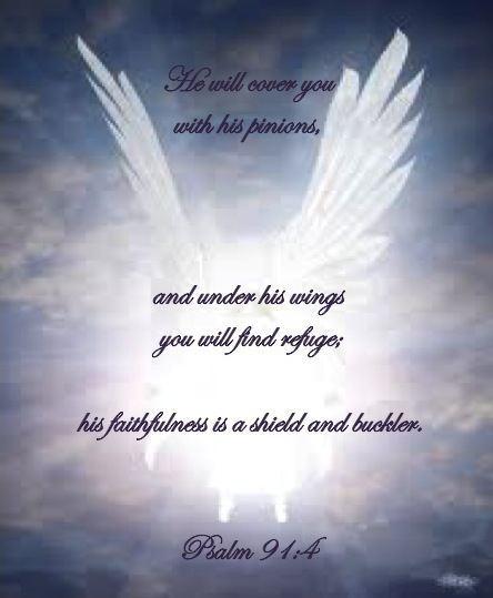 09-vvvvv-2012-Psalm-91-4-