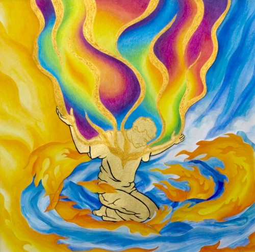 through_fire_and_water_praise_comes_forth-1024x1012