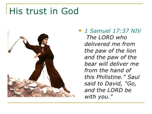 070204-david-faith-is-the-victory-1-samuel-17-dale-wells-28-728