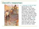 070204-david-faith-is-the-victory-1-samuel-17-dale-wells-33-728